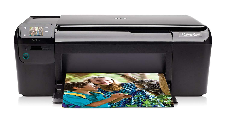 printer hp photosmart - Alle online-prijzen op een rij - kiesproduct.nl