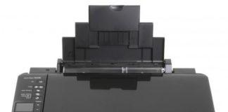 Epson Stylus SX218 Treiber